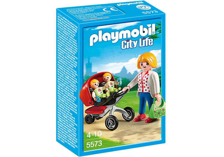 http://media.playmobil.com/i/playmobil/5573_product_box_front/Mother with Twin Stroller