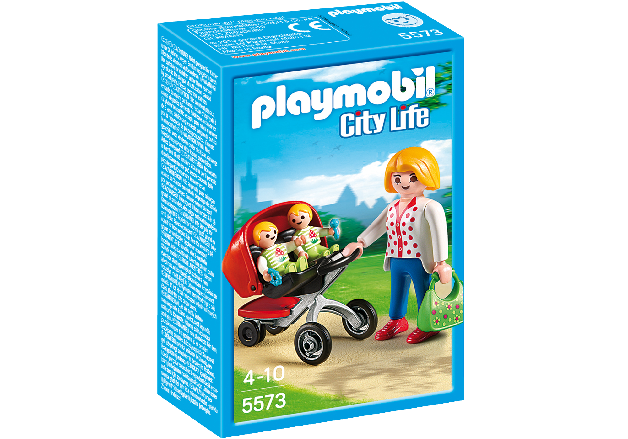 http://media.playmobil.com/i/playmobil/5573_product_box_front/Tweeling kinderwagen