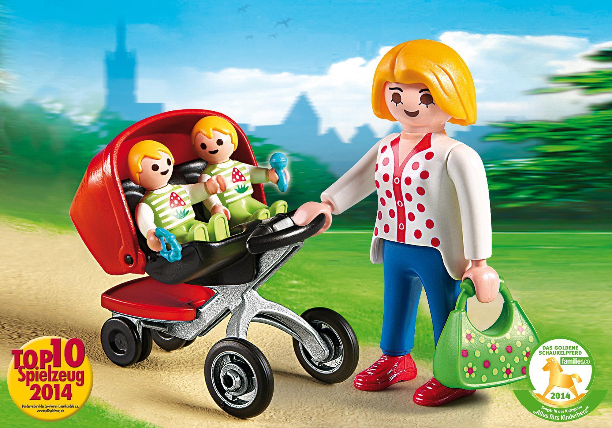 http://media.playmobil.com/i/playmobil/5573_product_detail/Zwillingskinderwagen