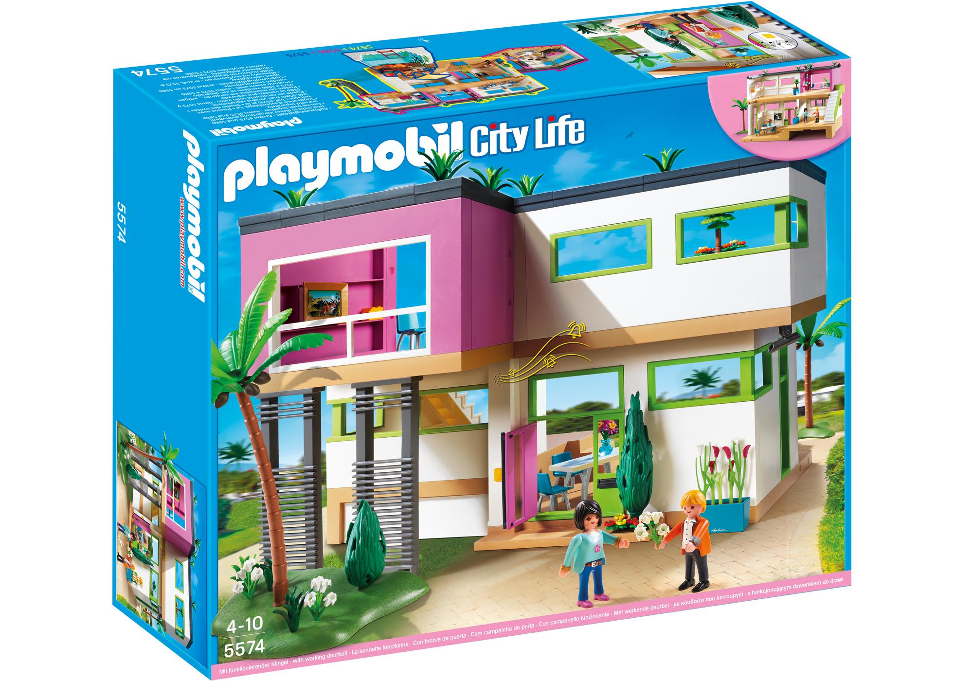 http://media.playmobil.com/i/playmobil/5574_product_box_front/Moderne Luxusvilla