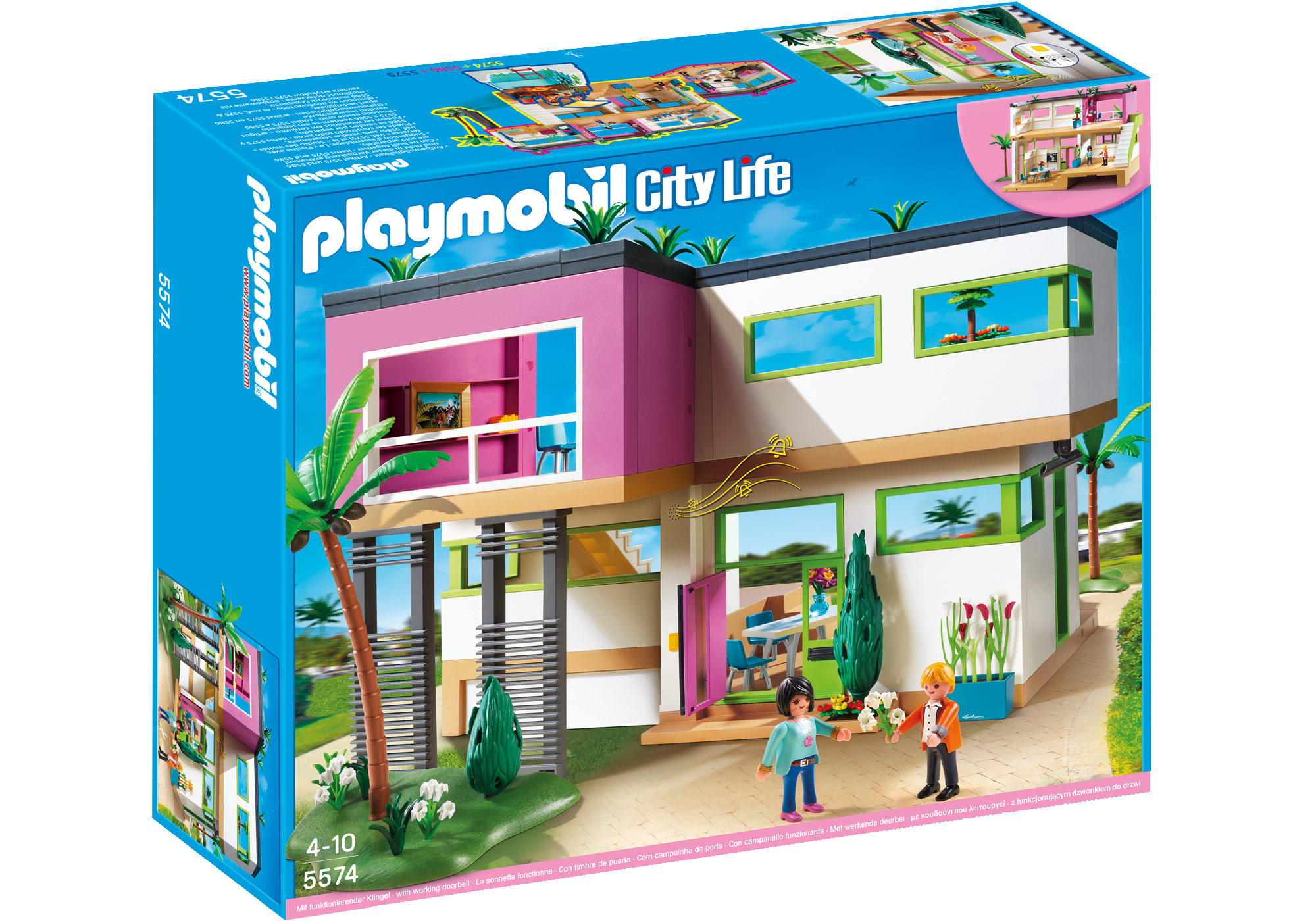 http://media.playmobil.com/i/playmobil/5574_product_box_front/Moderne luxevilla
