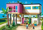 5574 Moderne luxevilla