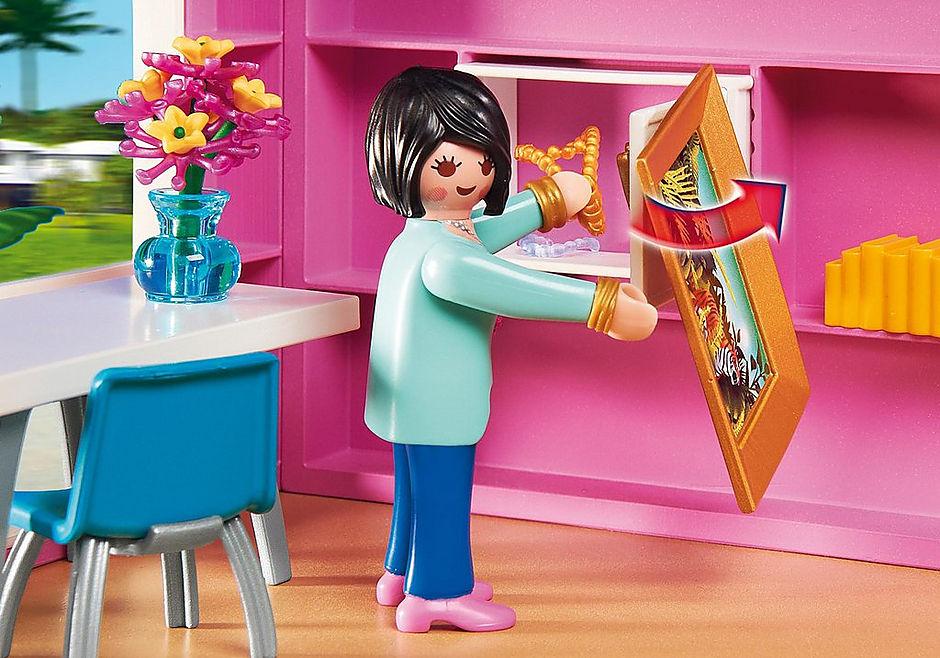 http://media.playmobil.com/i/playmobil/5574_product_extra2/Maison moderne
