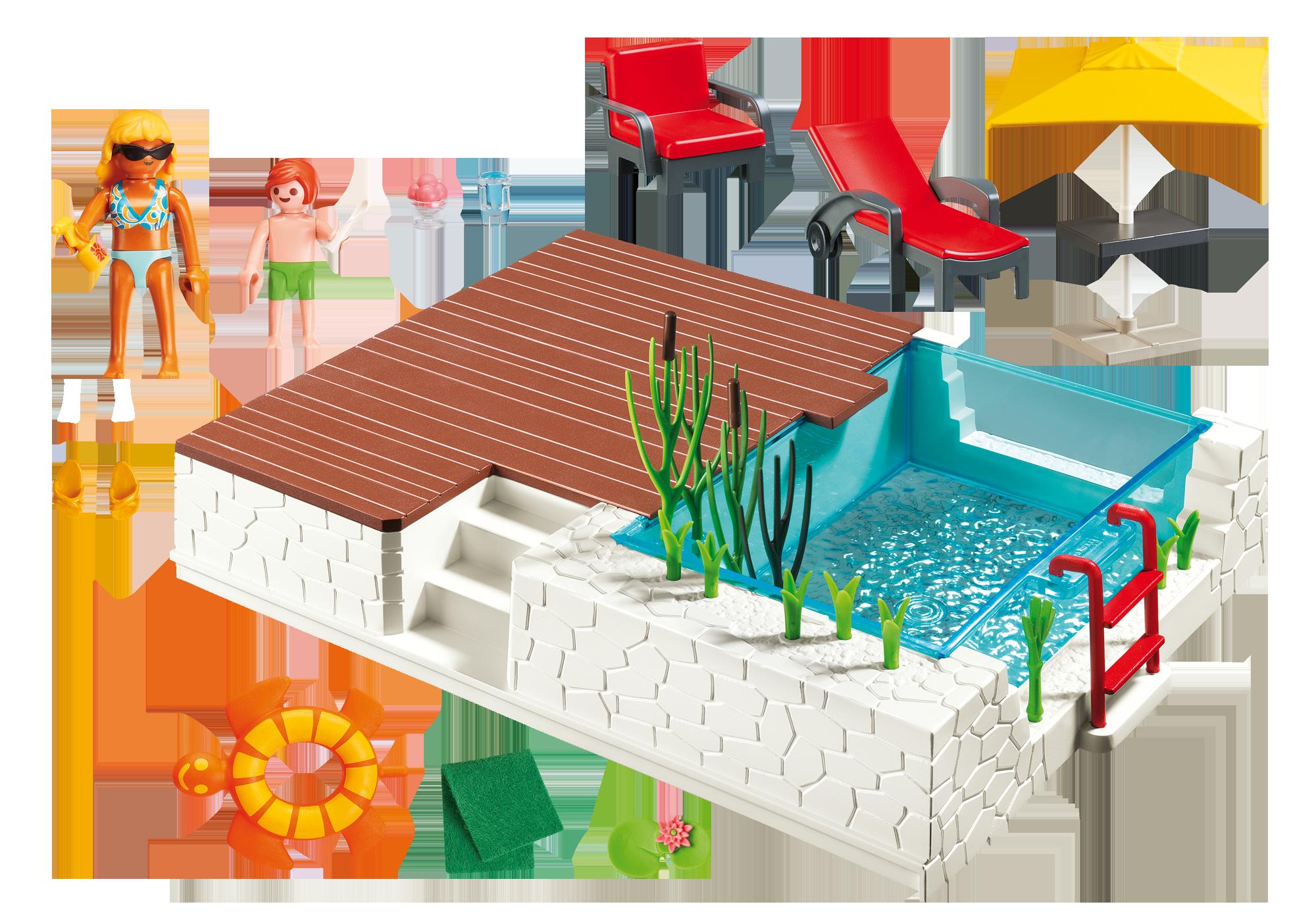 http://media.playmobil.com/i/playmobil/5575_product_box_back/Piscina con Terraza