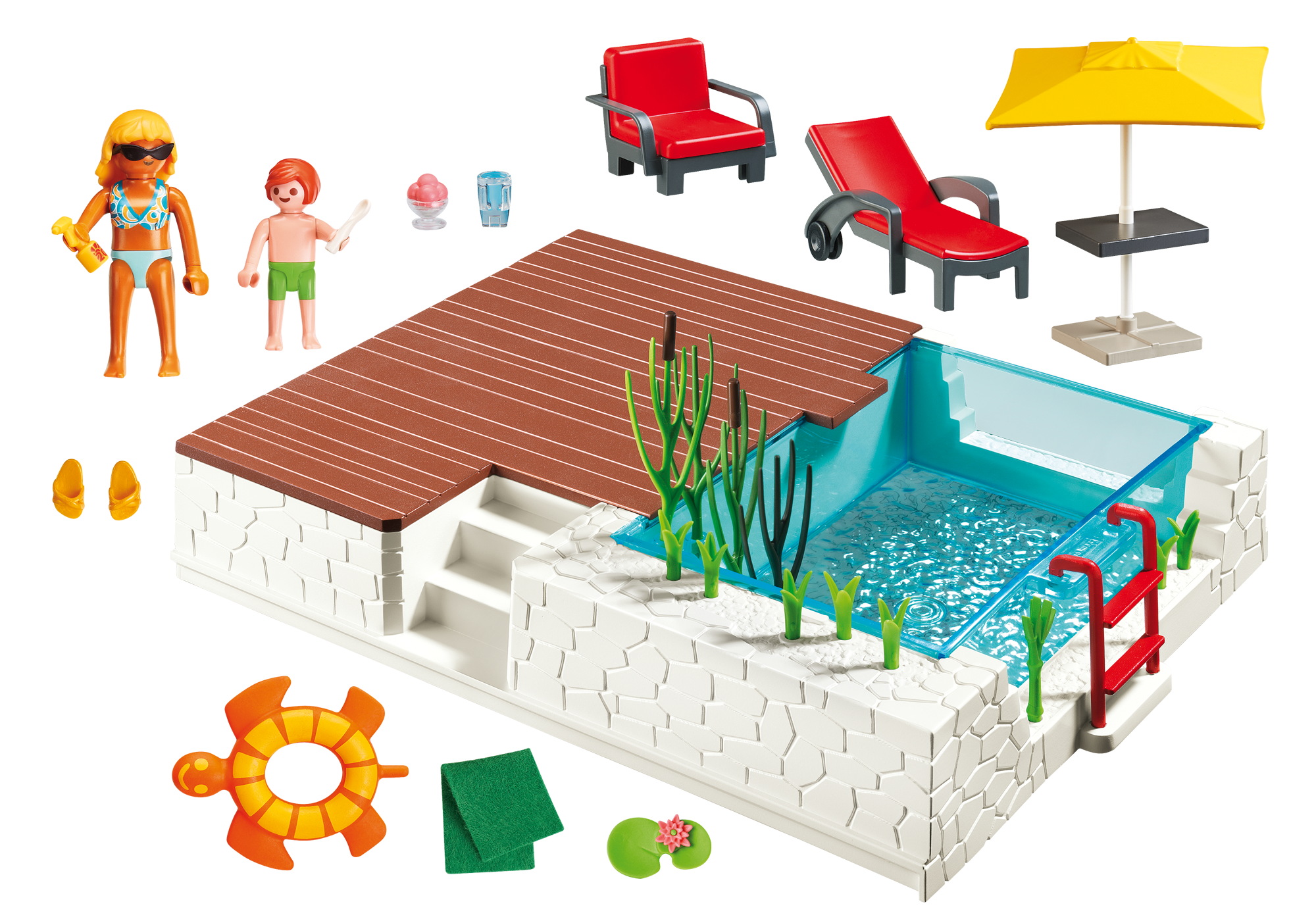 http://media.playmobil.com/i/playmobil/5575_product_box_back/Piscine avec terrasse