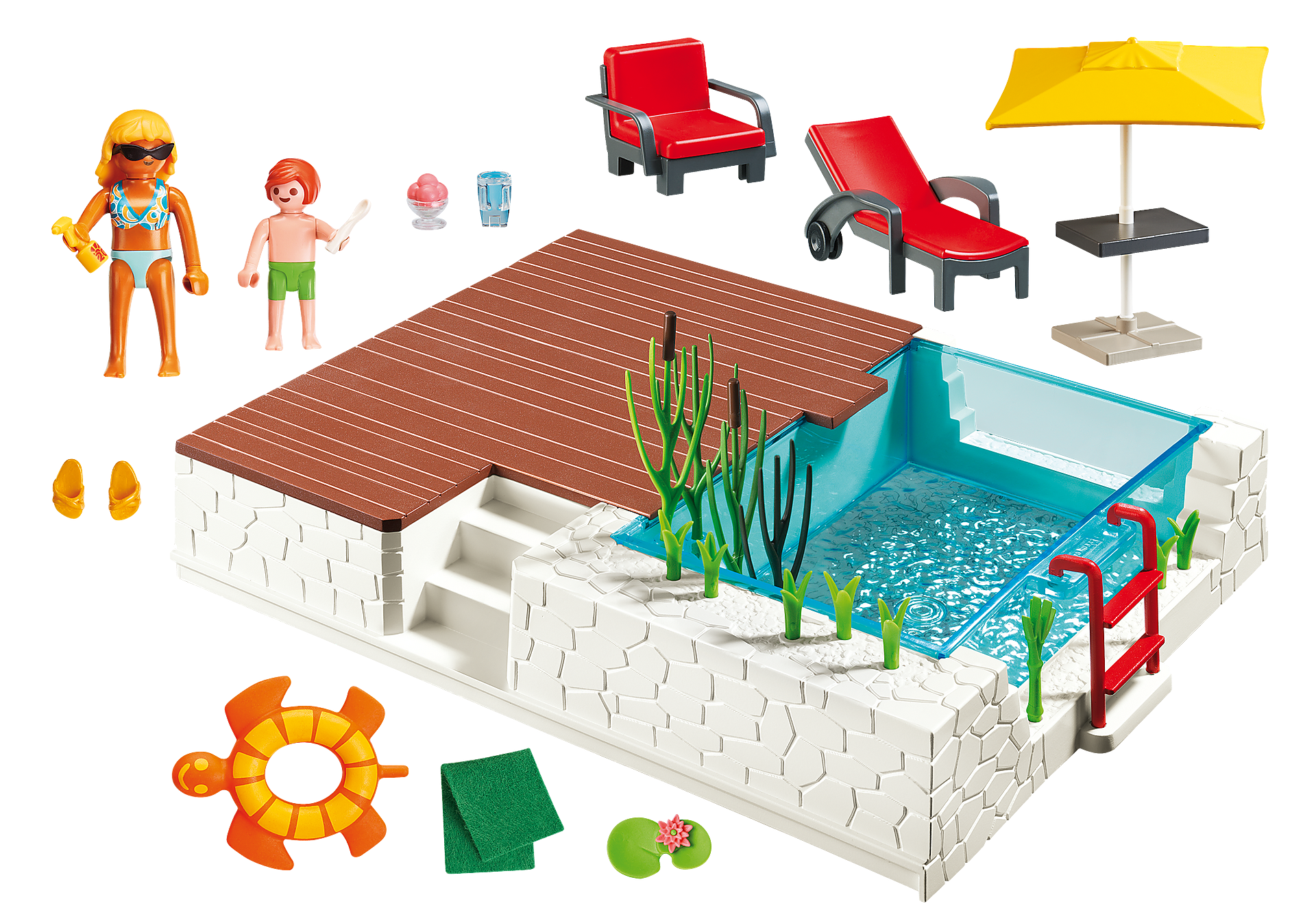 http://media.playmobil.com/i/playmobil/5575_product_box_back/Taras z basenem