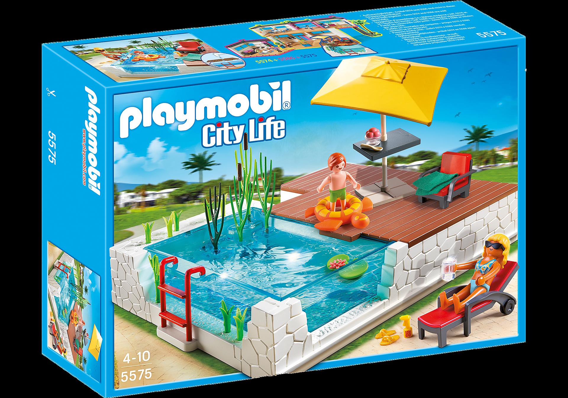 http://media.playmobil.com/i/playmobil/5575_product_box_front/Esclusiva piscina privata