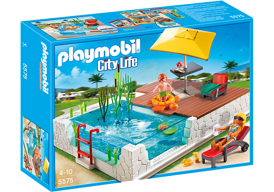 http://media.playmobil.com/i/playmobil/5575_product_box_front/Piscina com Deck