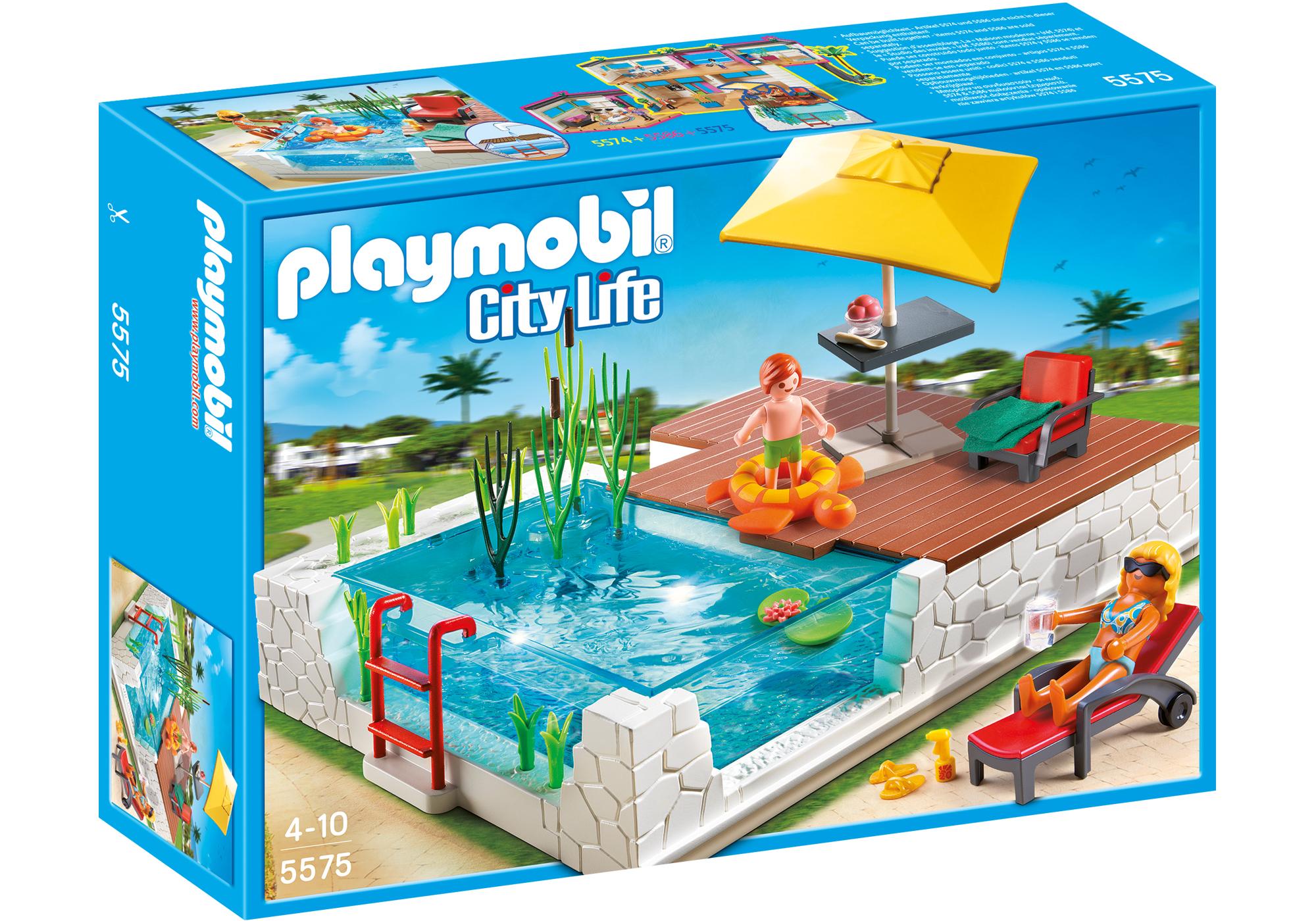 http://media.playmobil.com/i/playmobil/5575_product_box_front/Piscina com Deck