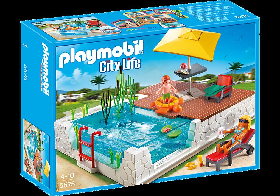 http://media.playmobil.com/i/playmobil/5575_product_box_front/Taras z basenem