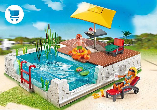 5575_product_detail/Esclusiva piscina privata