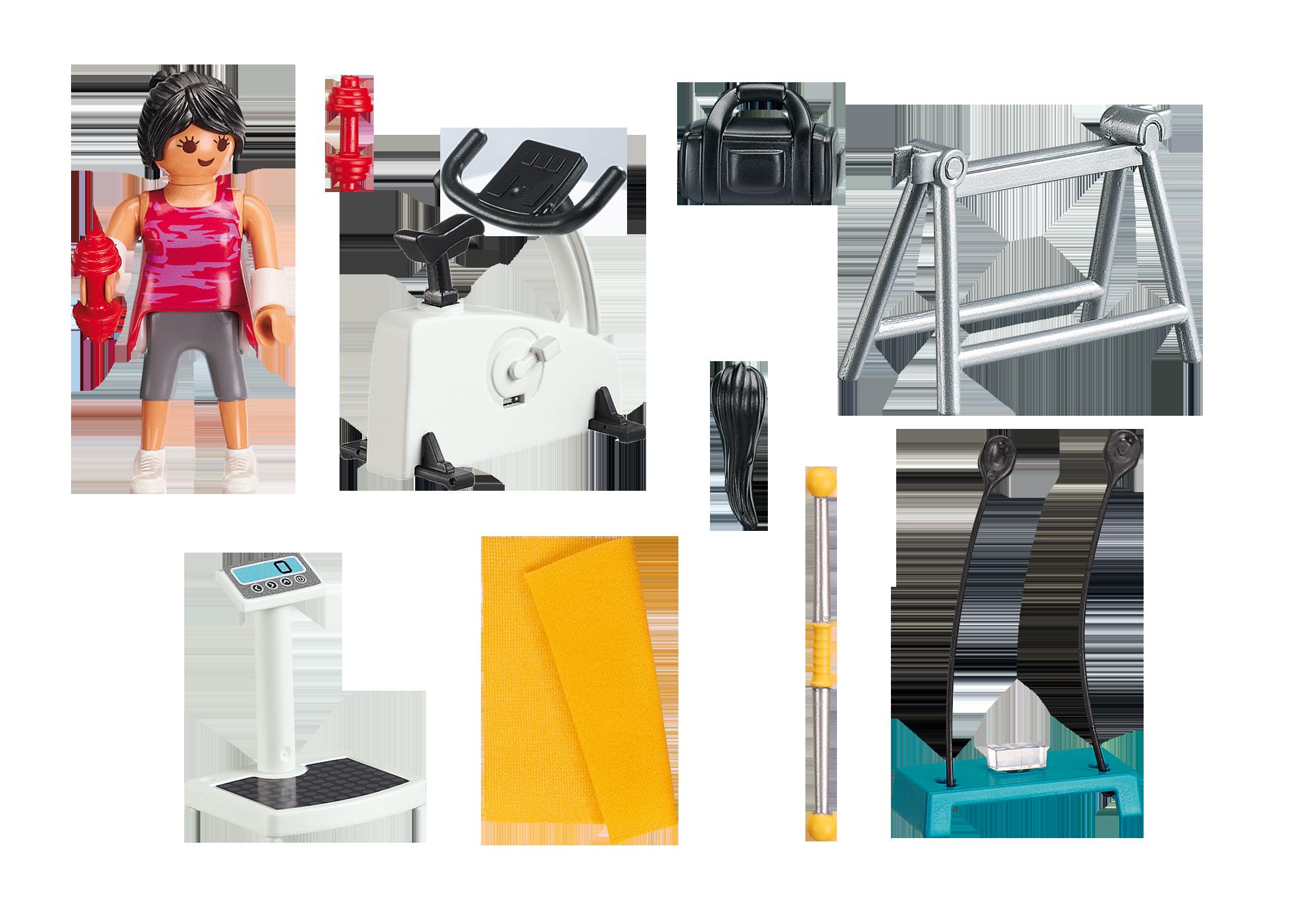 http://media.playmobil.com/i/playmobil/5578_product_box_back