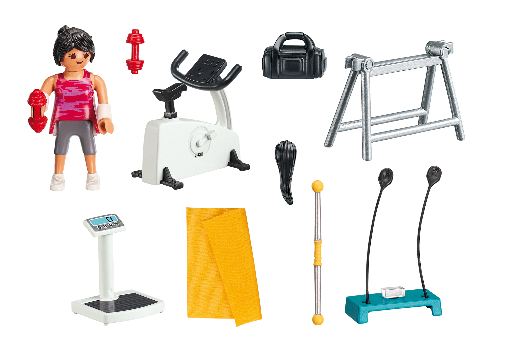 http://media.playmobil.com/i/playmobil/5578_product_box_back