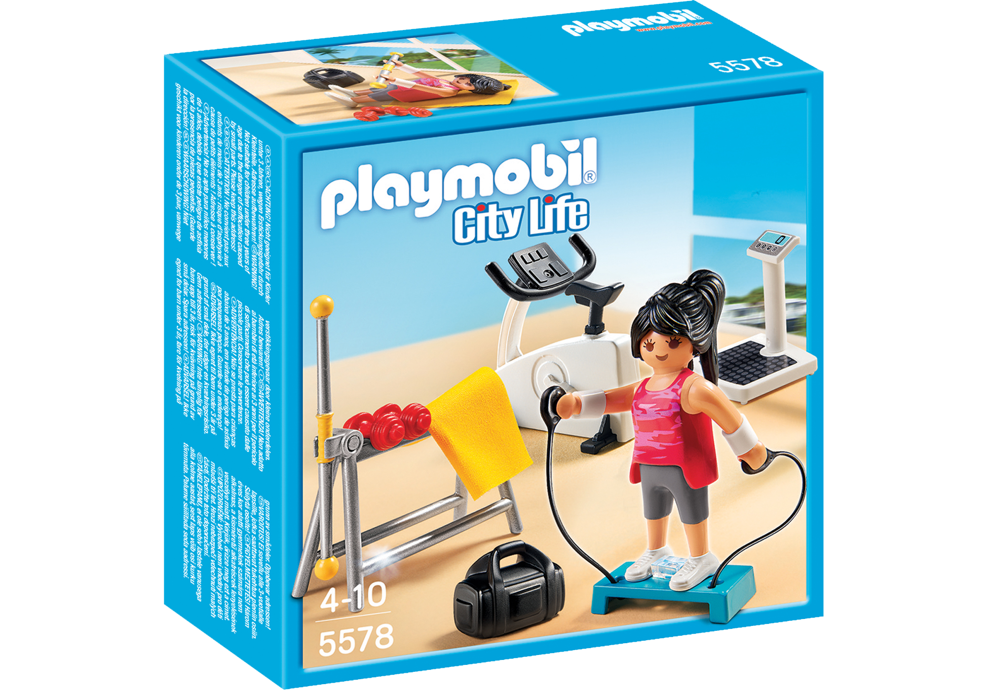 http://media.playmobil.com/i/playmobil/5578_product_box_front