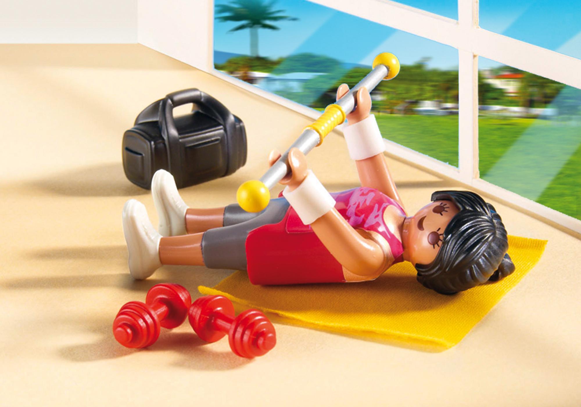 http://media.playmobil.com/i/playmobil/5578_product_extra1