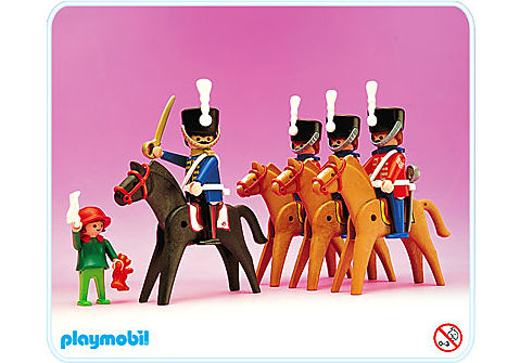 http://media.playmobil.com/i/playmobil/5580-A_product_detail/Garde républicaine