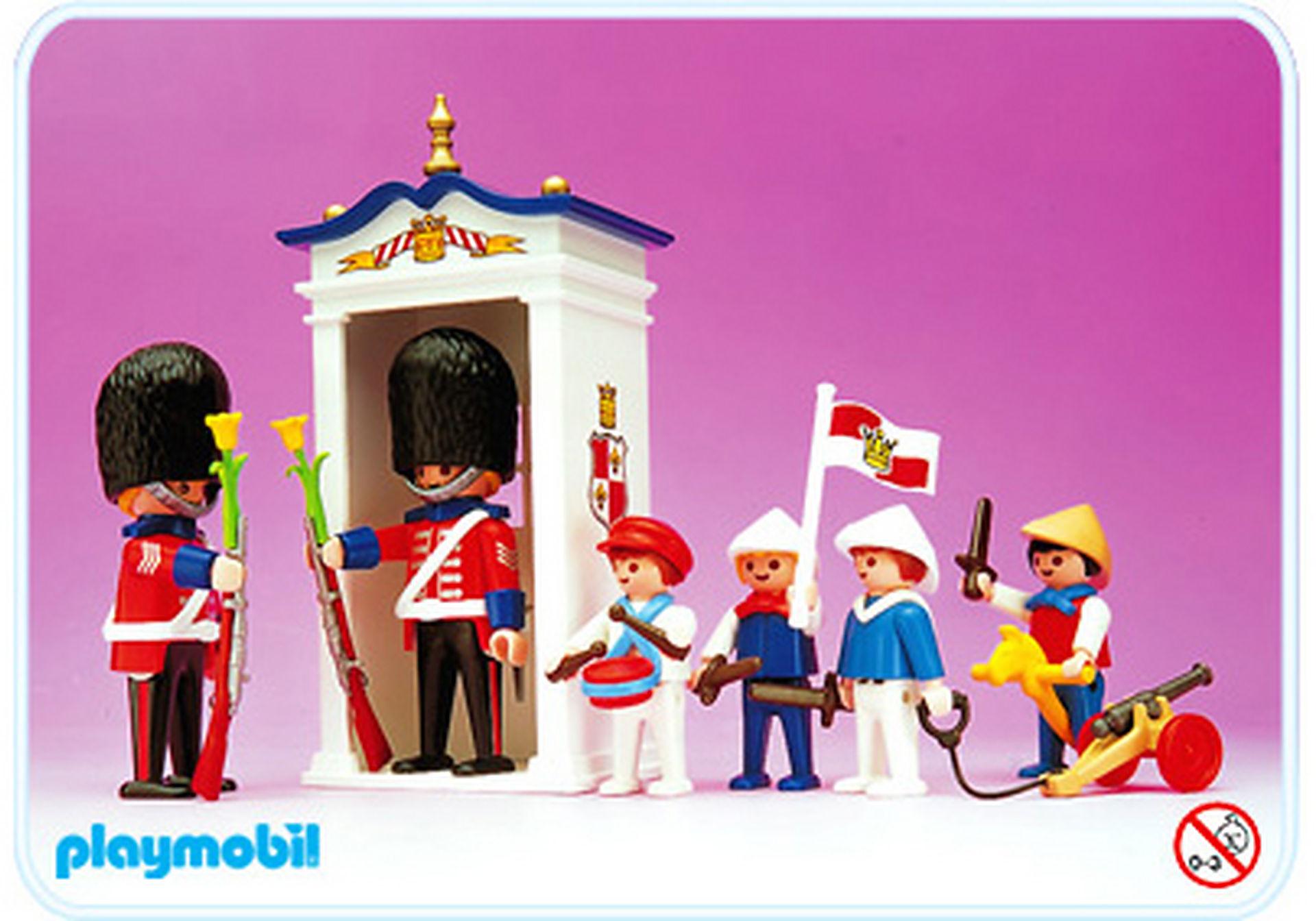 http://media.playmobil.com/i/playmobil/5581-A_product_detail/Palastwache