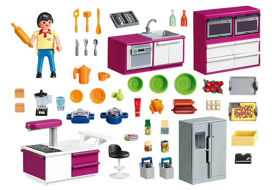 http://media.playmobil.com/i/playmobil/5582_product_box_back/Cuisine avec îlot
