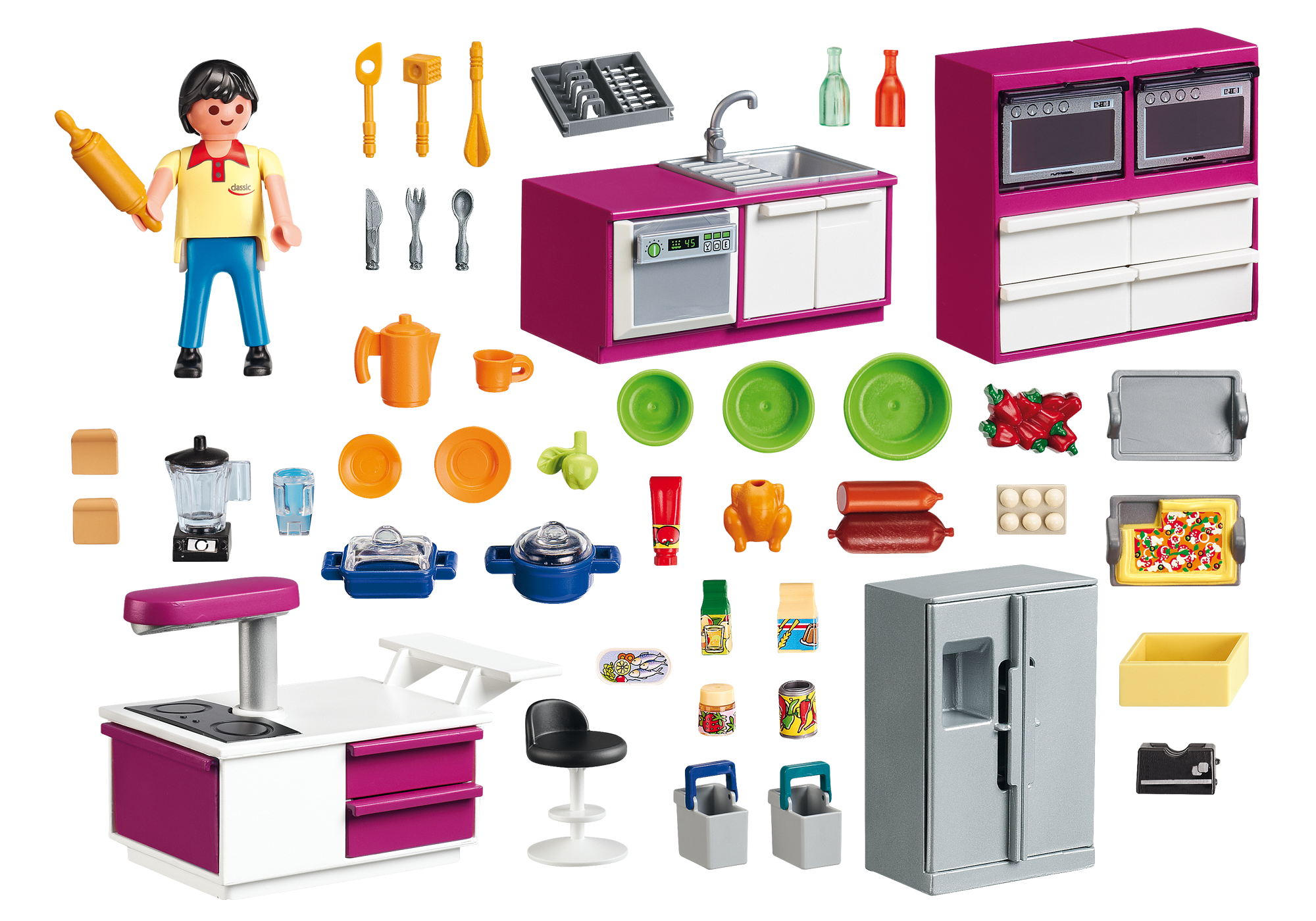 http://media.playmobil.com/i/playmobil/5582_product_box_back