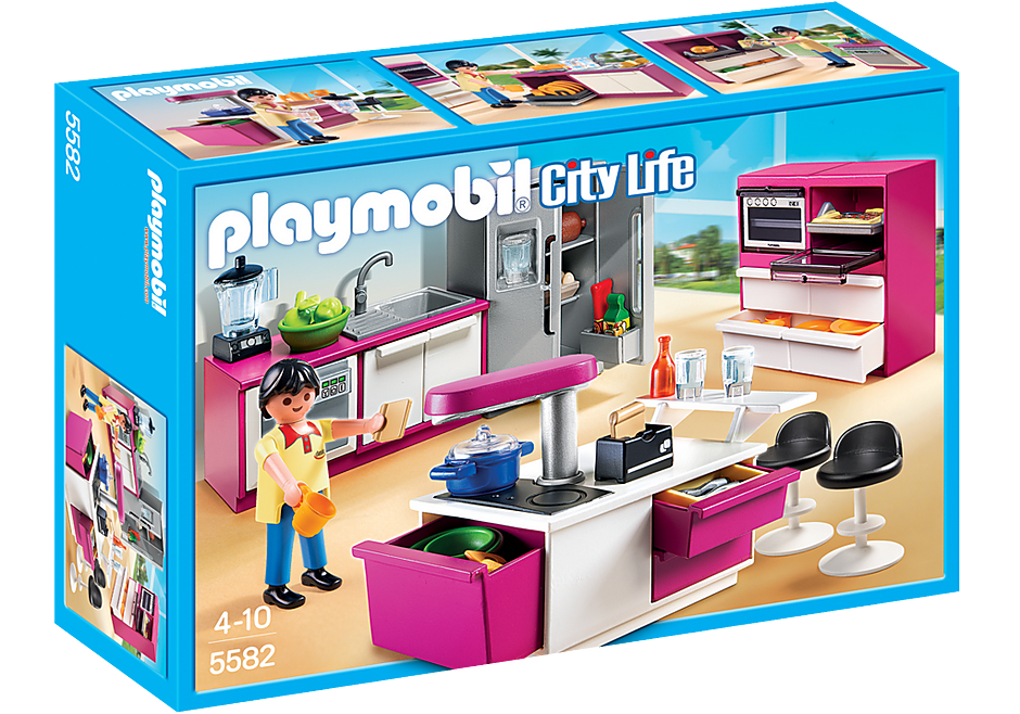 http://media.playmobil.com/i/playmobil/5582_product_box_front/Cucina con isola attrezzata