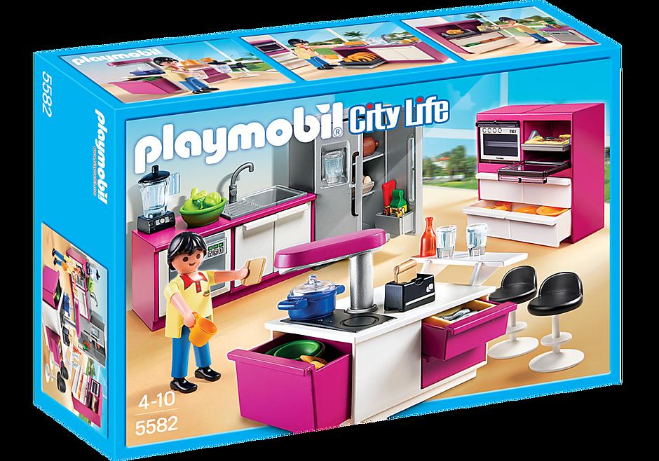 http://media.playmobil.com/i/playmobil/5582_product_box_front/Nowoczesna kuchnia