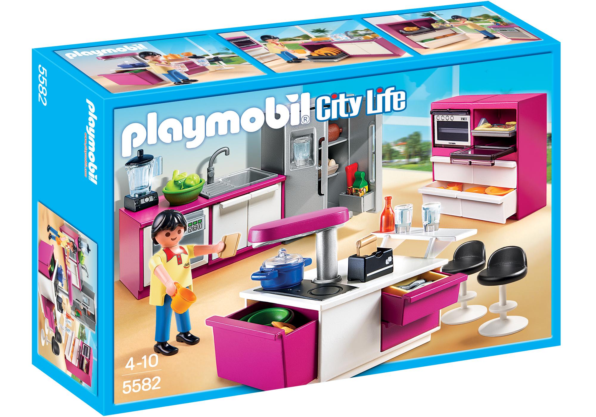 http://media.playmobil.com/i/playmobil/5582_product_box_front