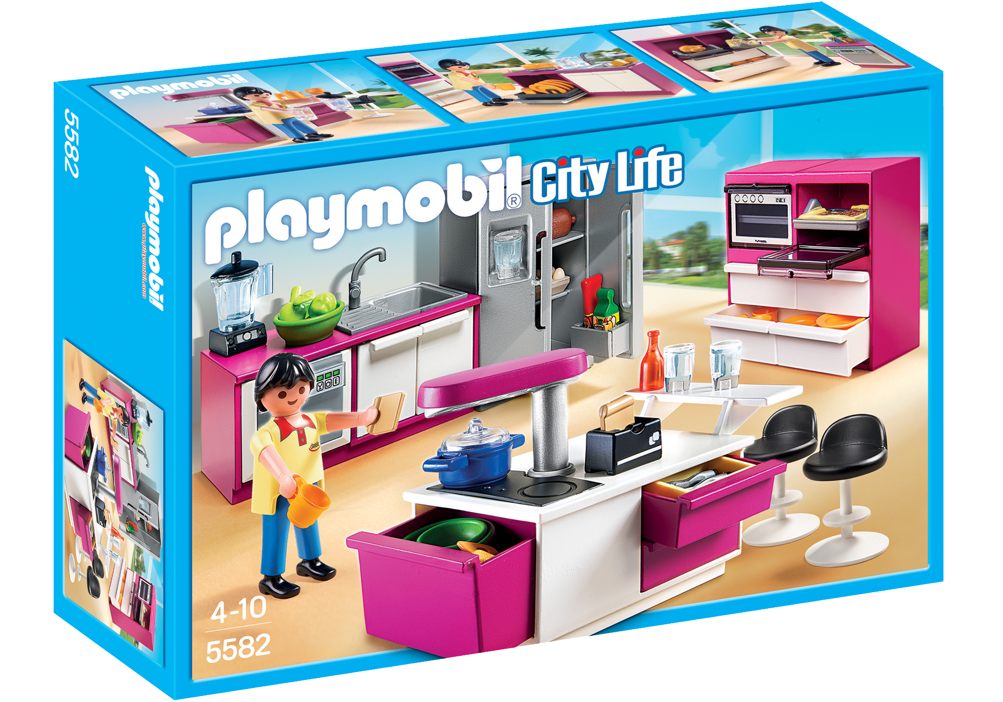 http://media.playmobil.com/i/playmobil/5582_product_box_front