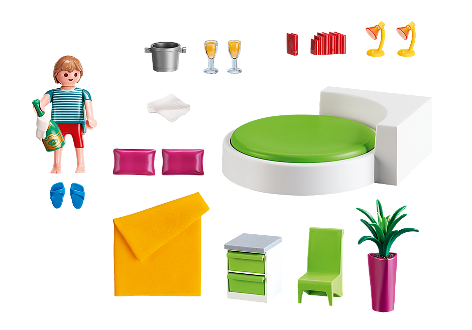 http://media.playmobil.com/i/playmobil/5583_product_box_back/Modern Bedroom