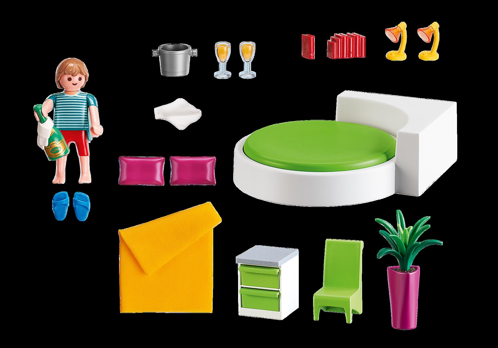 http://media.playmobil.com/i/playmobil/5583_product_box_back/Modern Bedroom