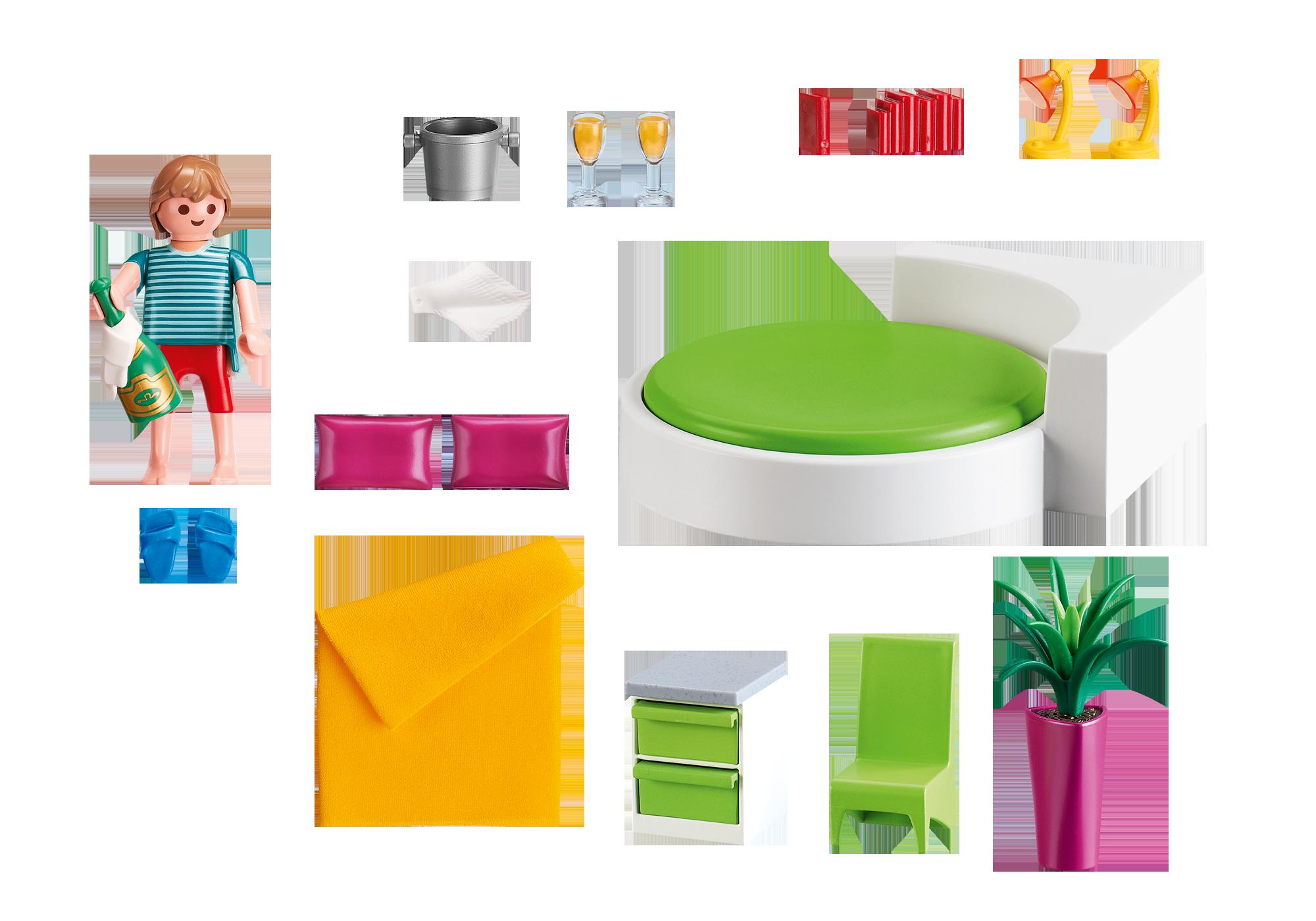 http://media.playmobil.com/i/playmobil/5583_product_box_back/Okrągłe łóżko