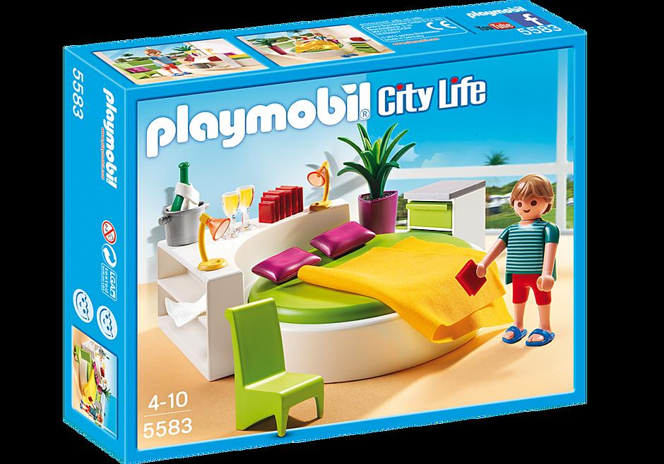 http://media.playmobil.com/i/playmobil/5583_product_box_front/Chambre avec lit rond