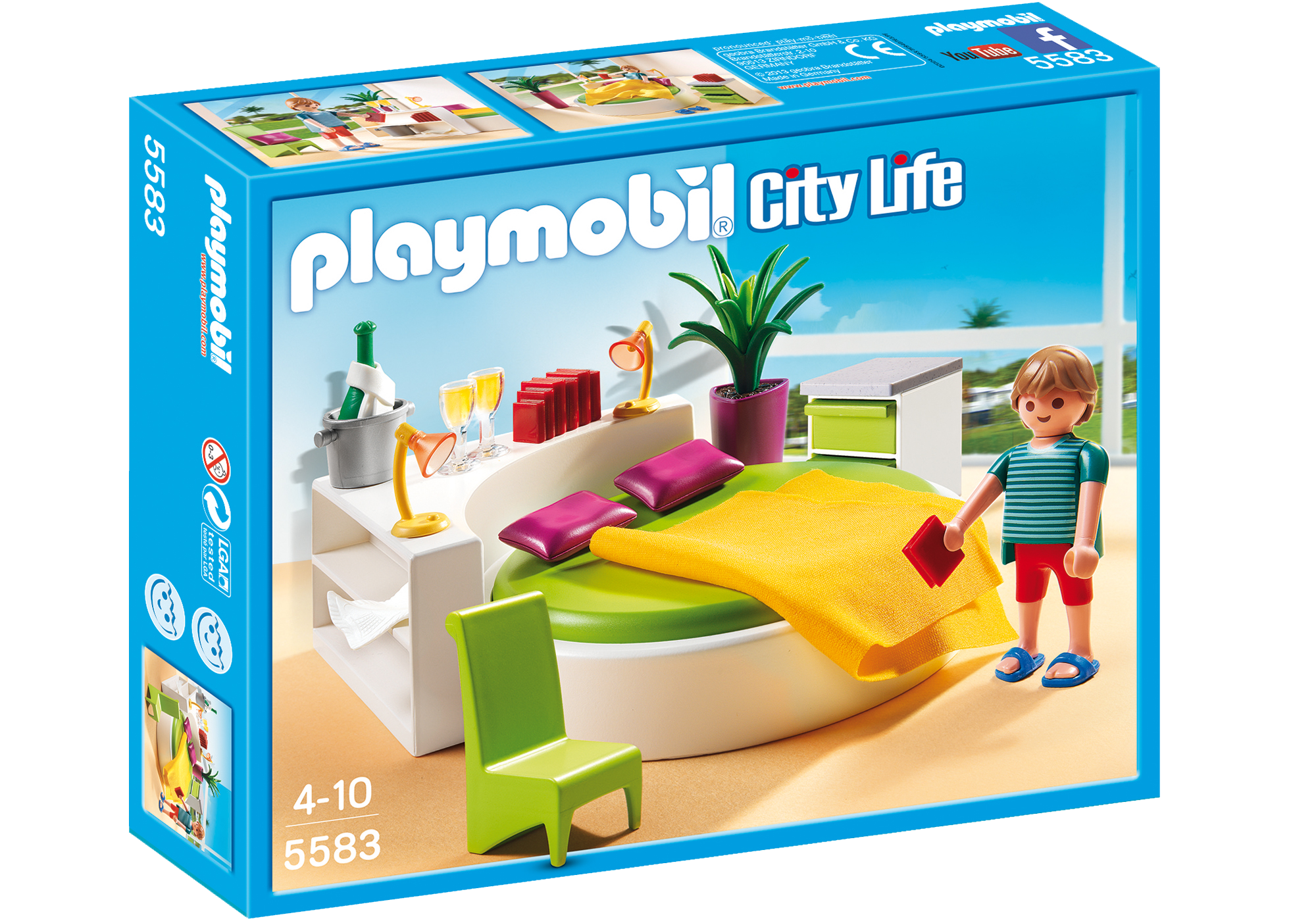 http://media.playmobil.com/i/playmobil/5583_product_box_front/Modern Bedroom