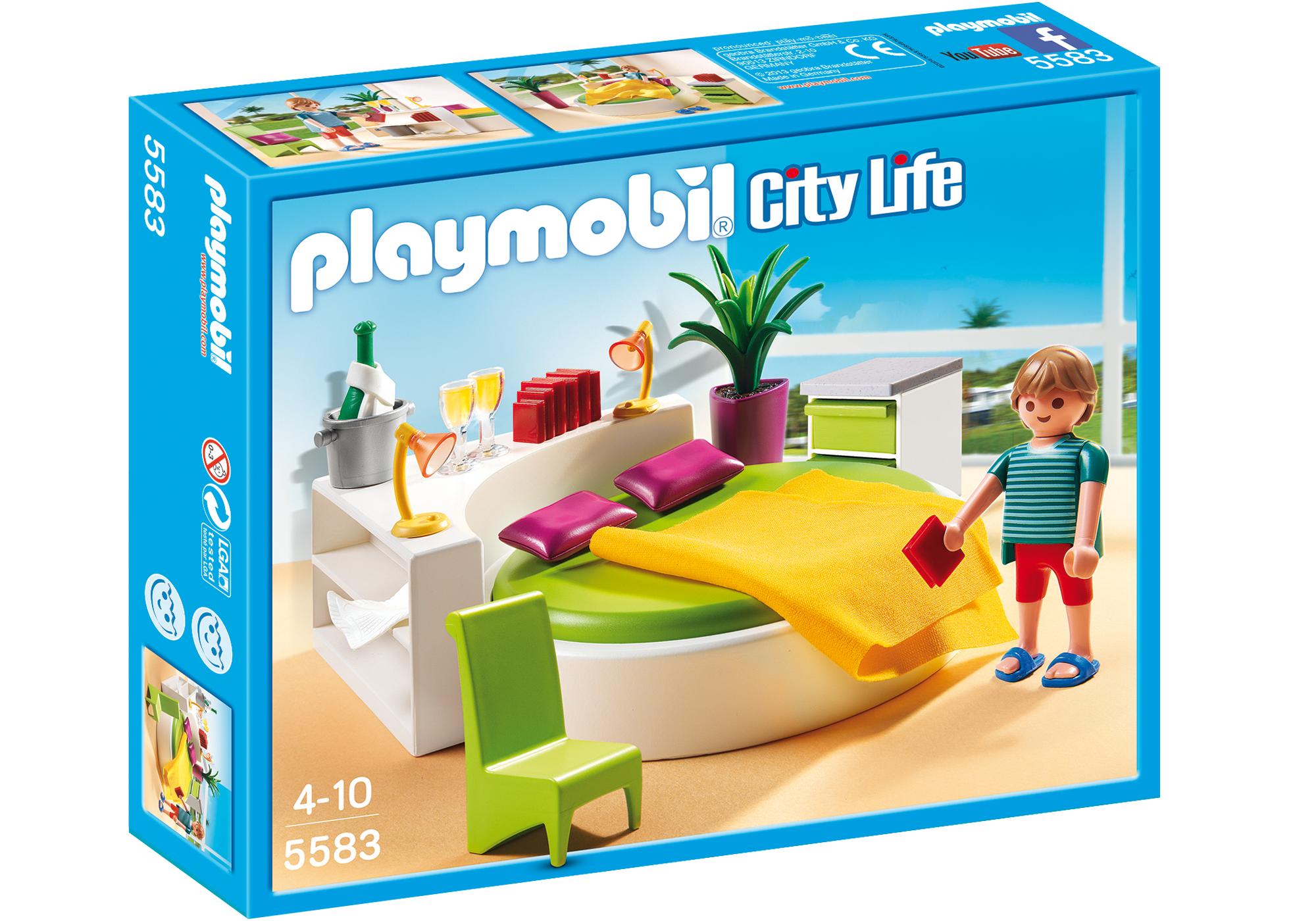 http://media.playmobil.com/i/playmobil/5583_product_box_front/Okrągłe łóżko