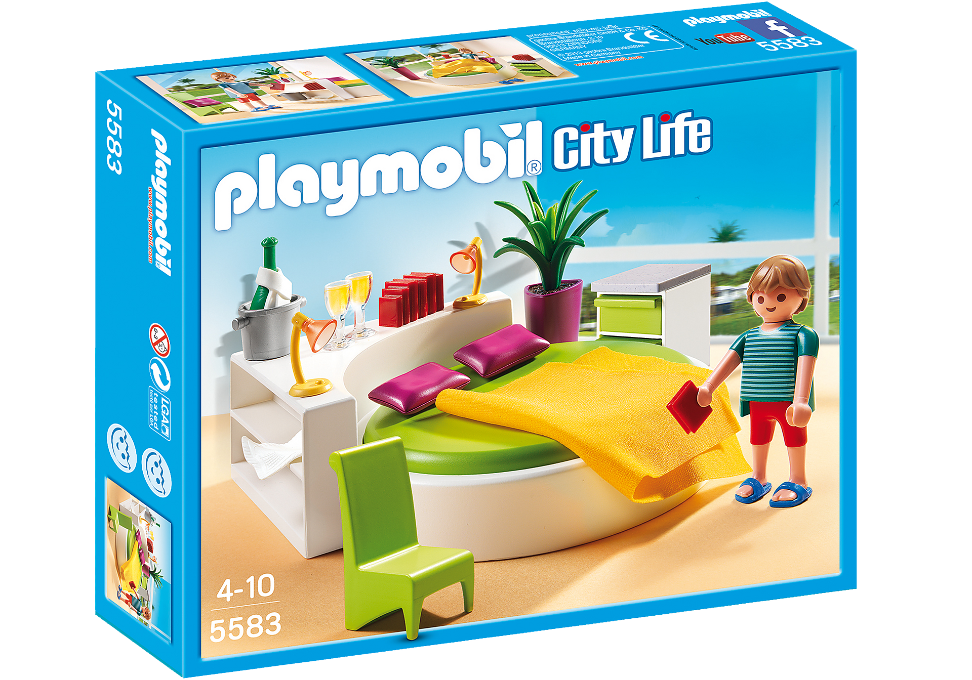 http://media.playmobil.com/i/playmobil/5583_product_box_front/Slaapkamer met loungebed