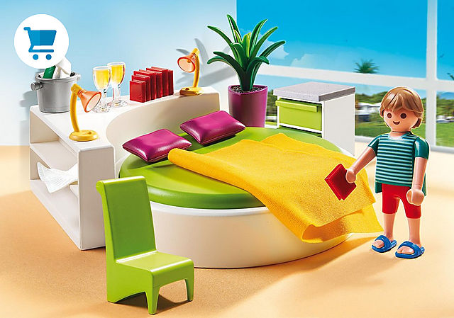 5583_product_detail/Modern Bedroom