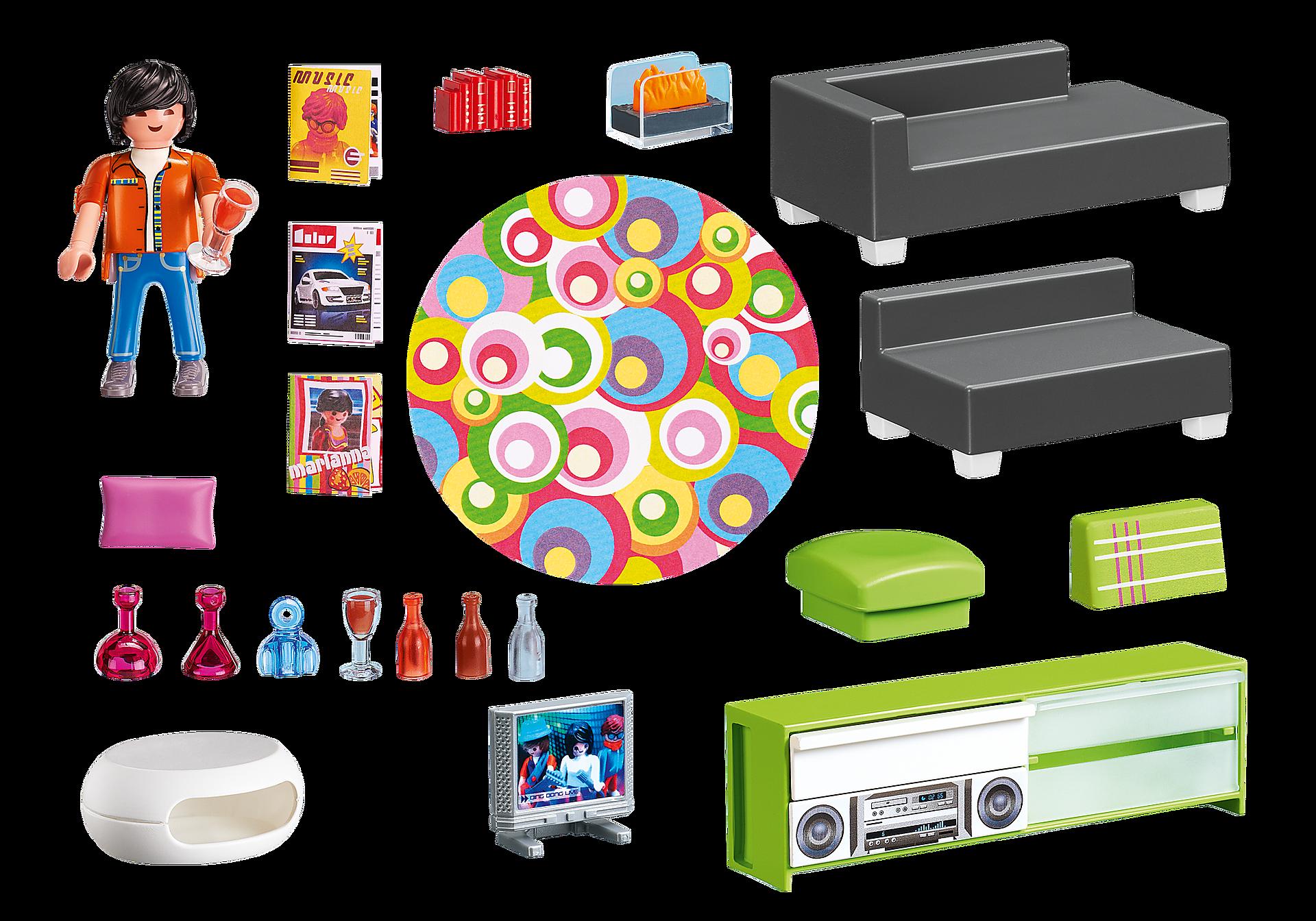http://media.playmobil.com/i/playmobil/5584_product_box_back/CAMERA DE ZI