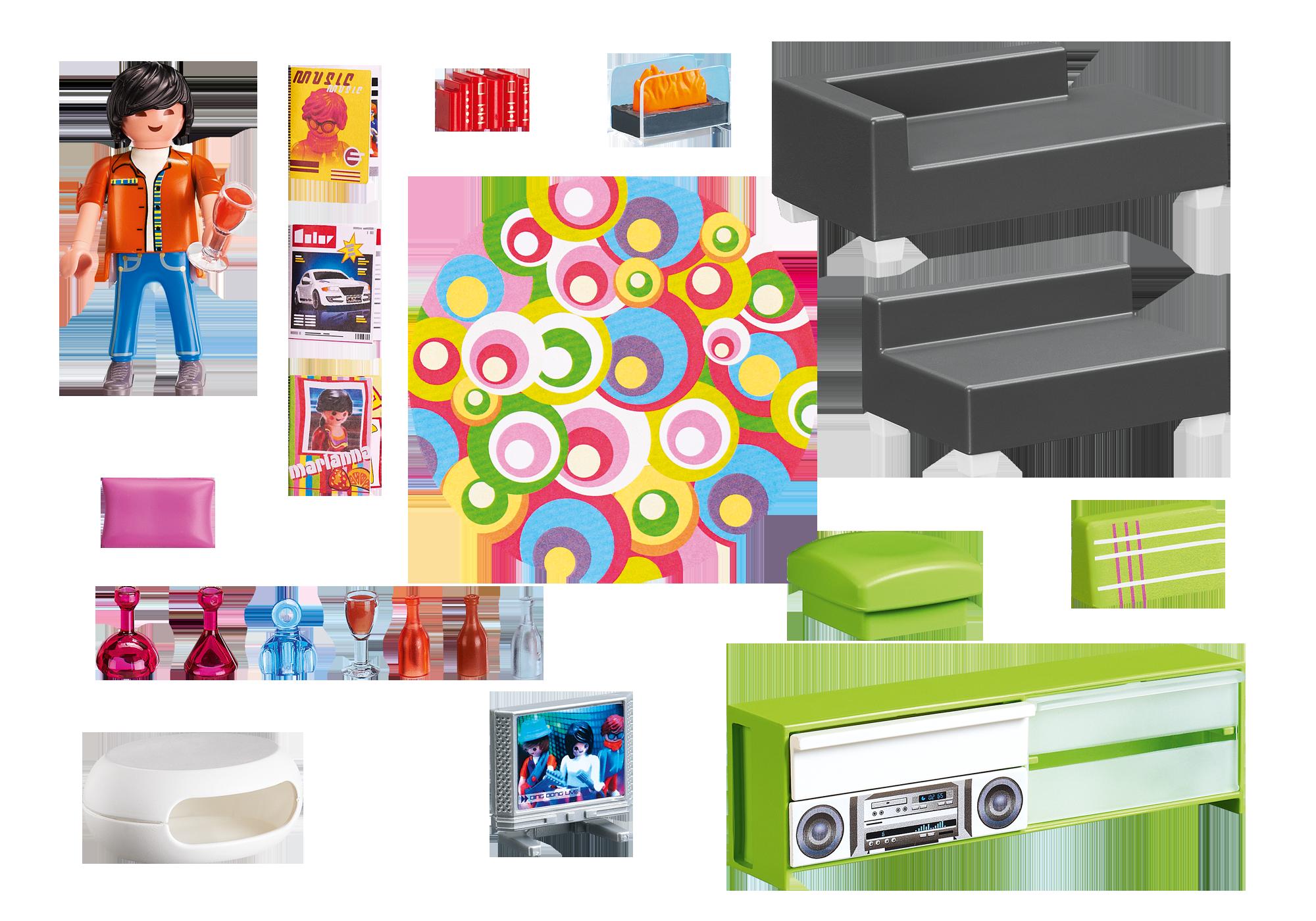 http://media.playmobil.com/i/playmobil/5584_product_box_back/Pokój dzienny