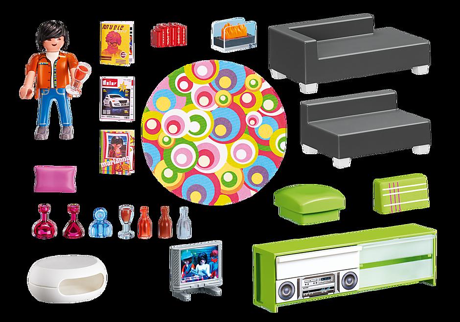 http://media.playmobil.com/i/playmobil/5584_product_box_back/Sala de Estar Moderna