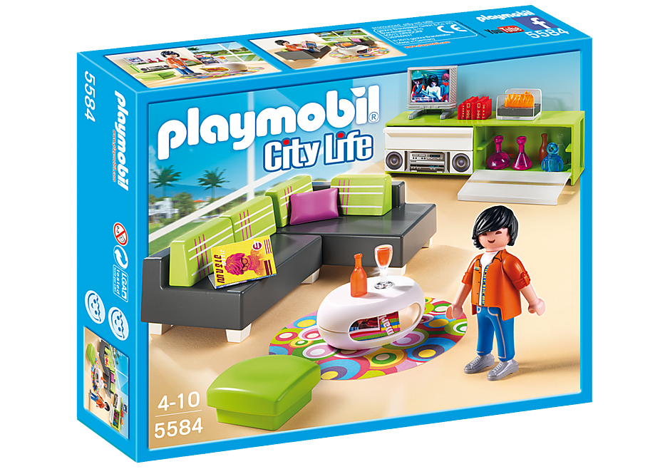 http://media.playmobil.com/i/playmobil/5584_product_box_front/Modern Living Room