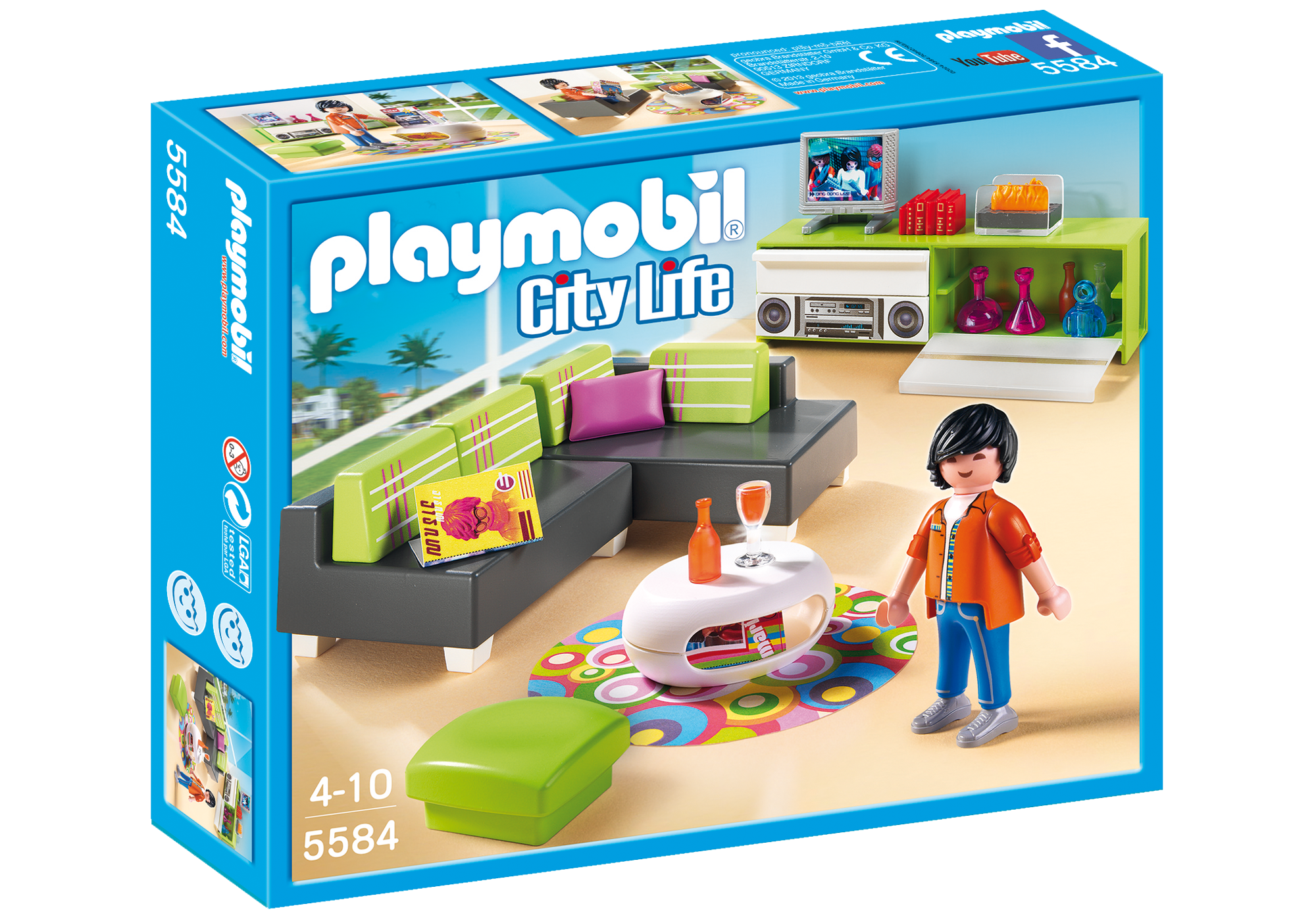http://media.playmobil.com/i/playmobil/5584_product_box_front/Pokój dzienny