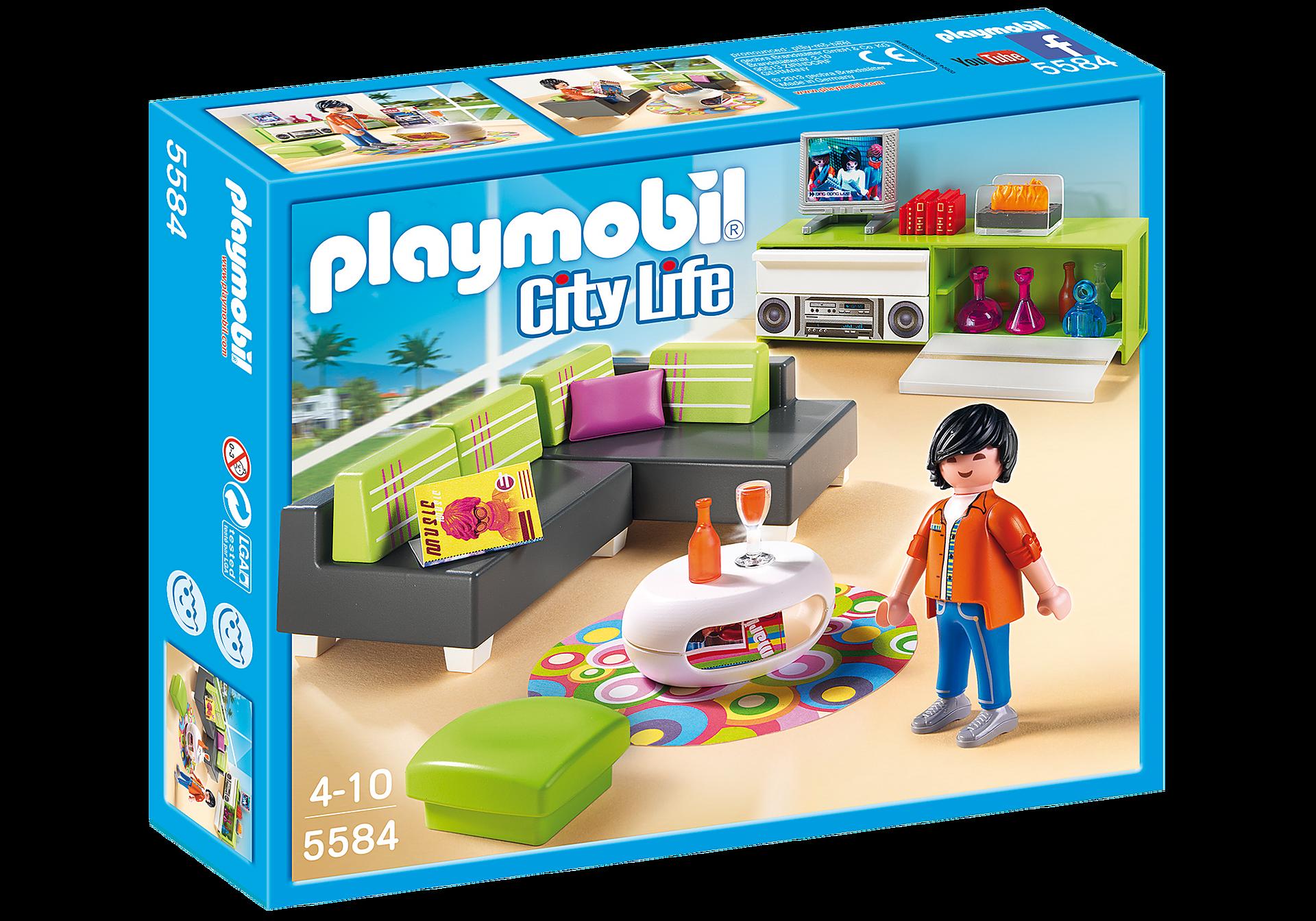 http://media.playmobil.com/i/playmobil/5584_product_box_front/Sala de Estar Moderna
