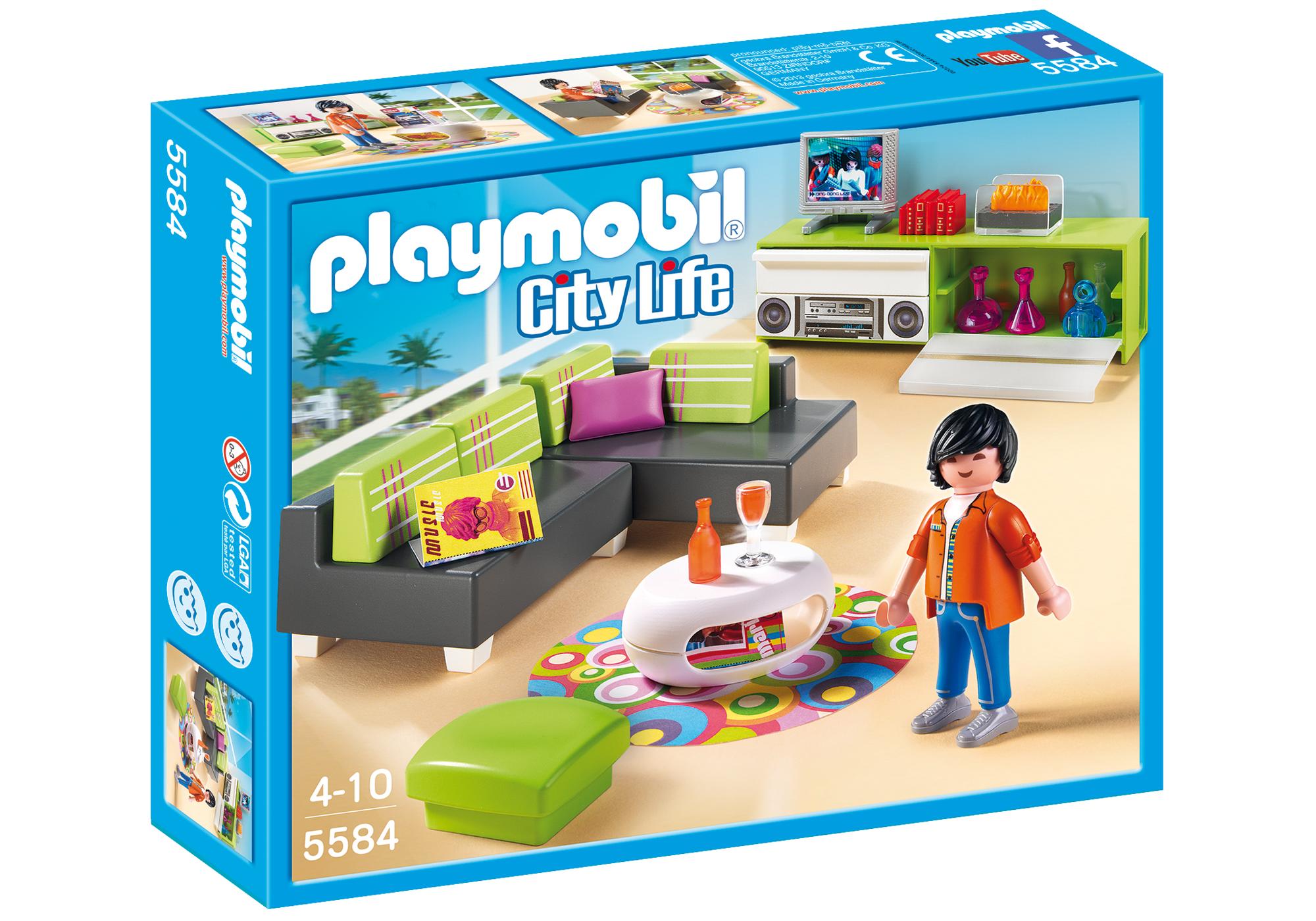 http://media.playmobil.com/i/playmobil/5584_product_box_front