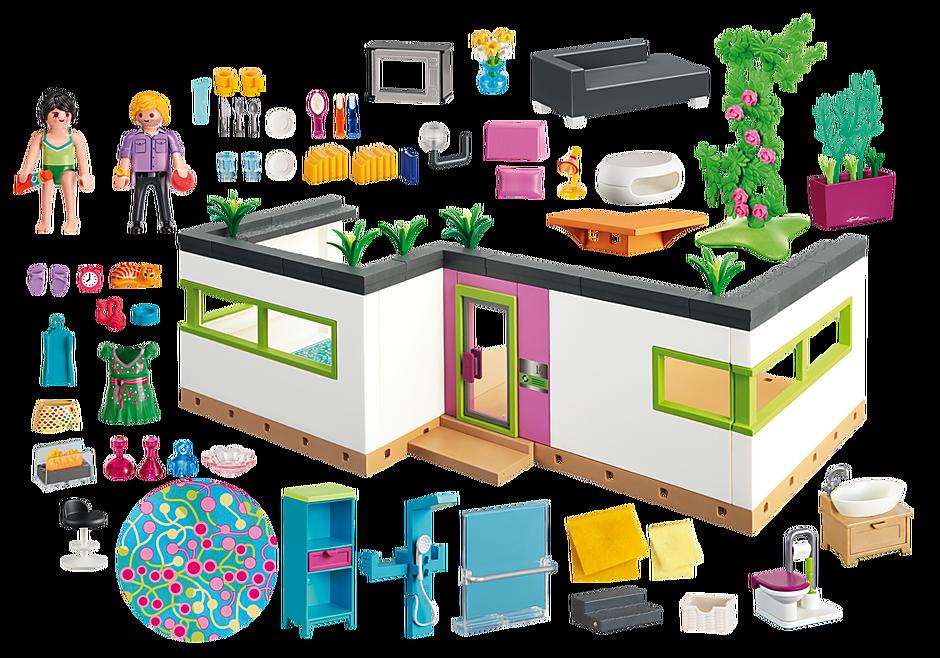 http://media.playmobil.com/i/playmobil/5586_product_box_back/Gästebungalow