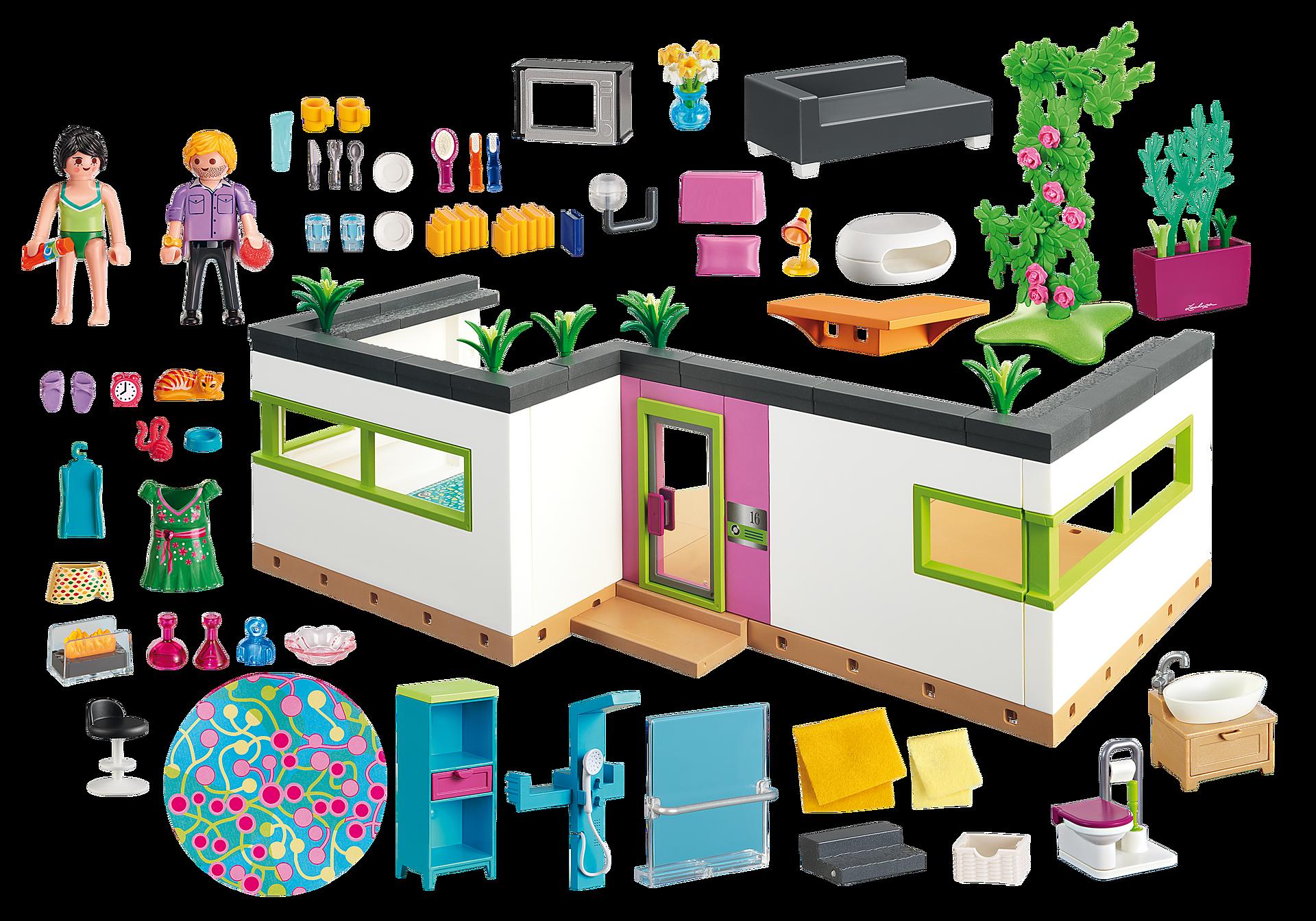 http://media.playmobil.com/i/playmobil/5586_product_box_back/Gästsvit
