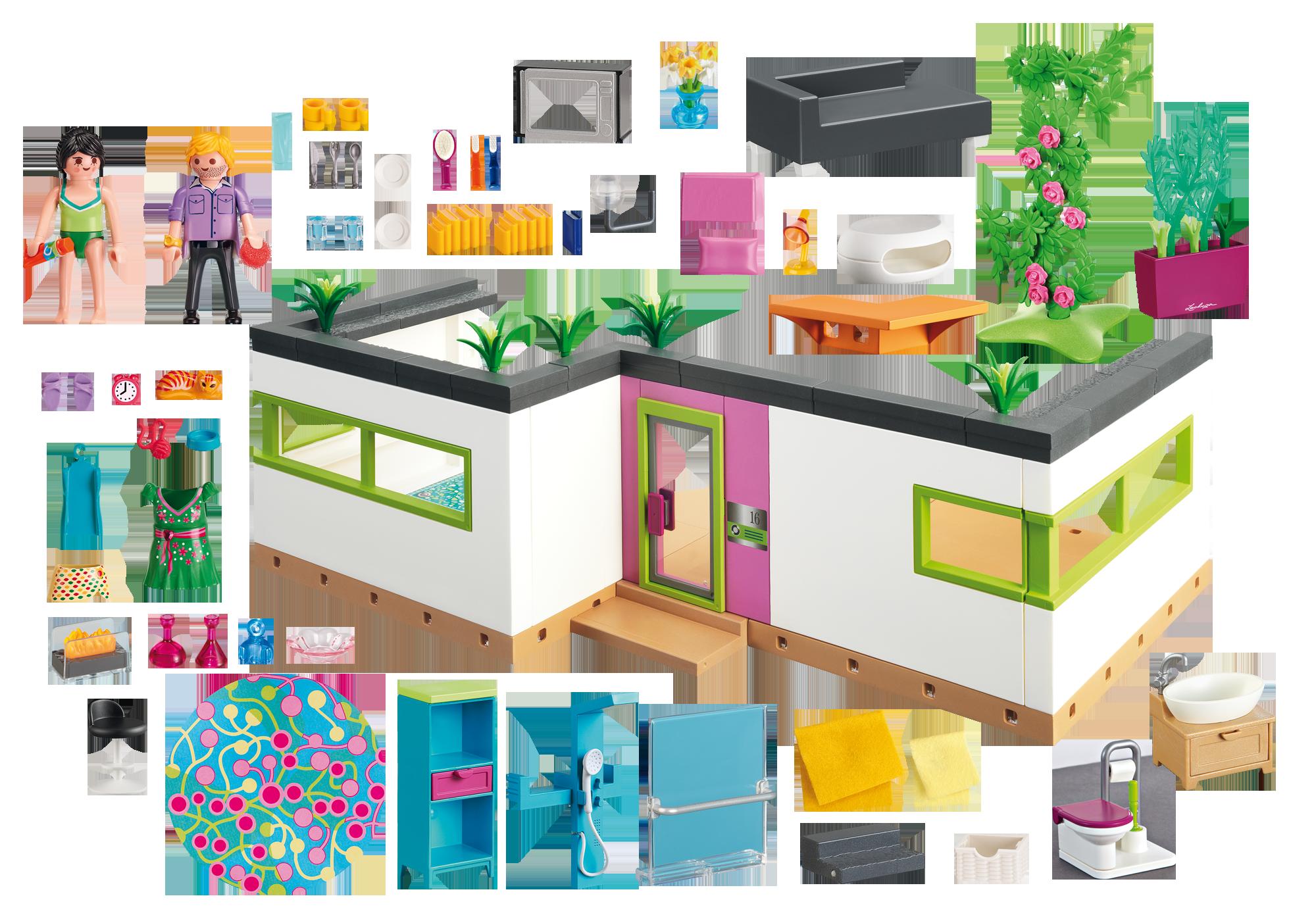 http://media.playmobil.com/i/playmobil/5586_product_box_back/Suite de Hóspedes