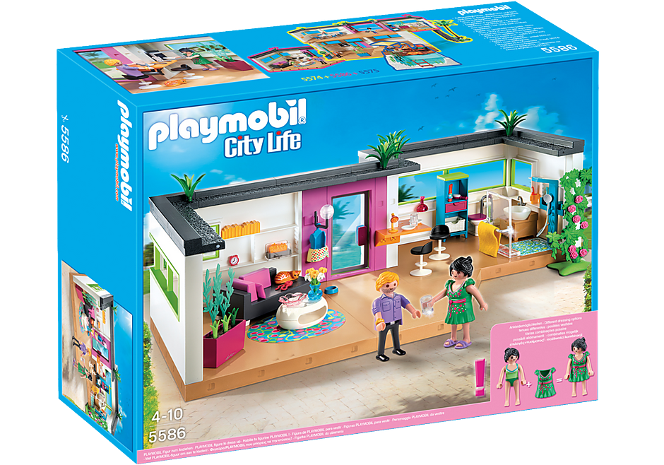 http://media.playmobil.com/i/playmobil/5586_product_box_front/Bungalow dla gości