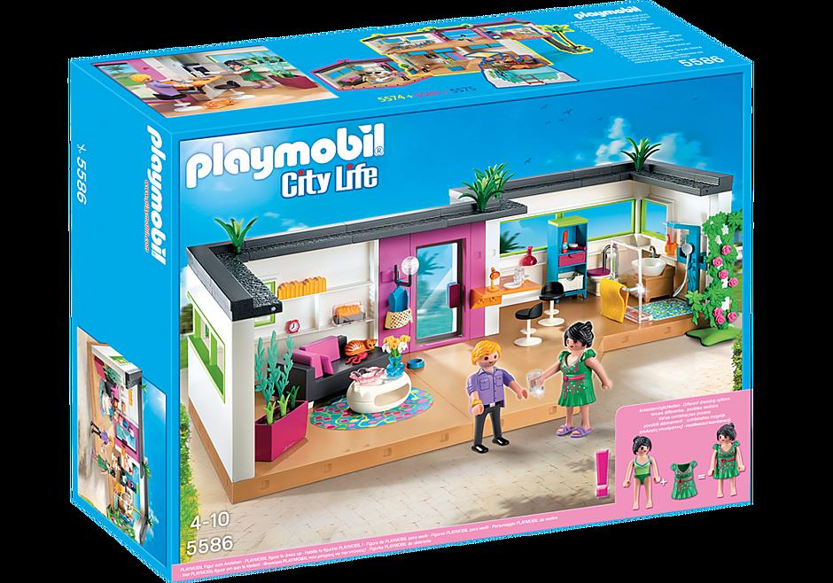http://media.playmobil.com/i/playmobil/5586_product_box_front/Depandance per gli ospit-ITi