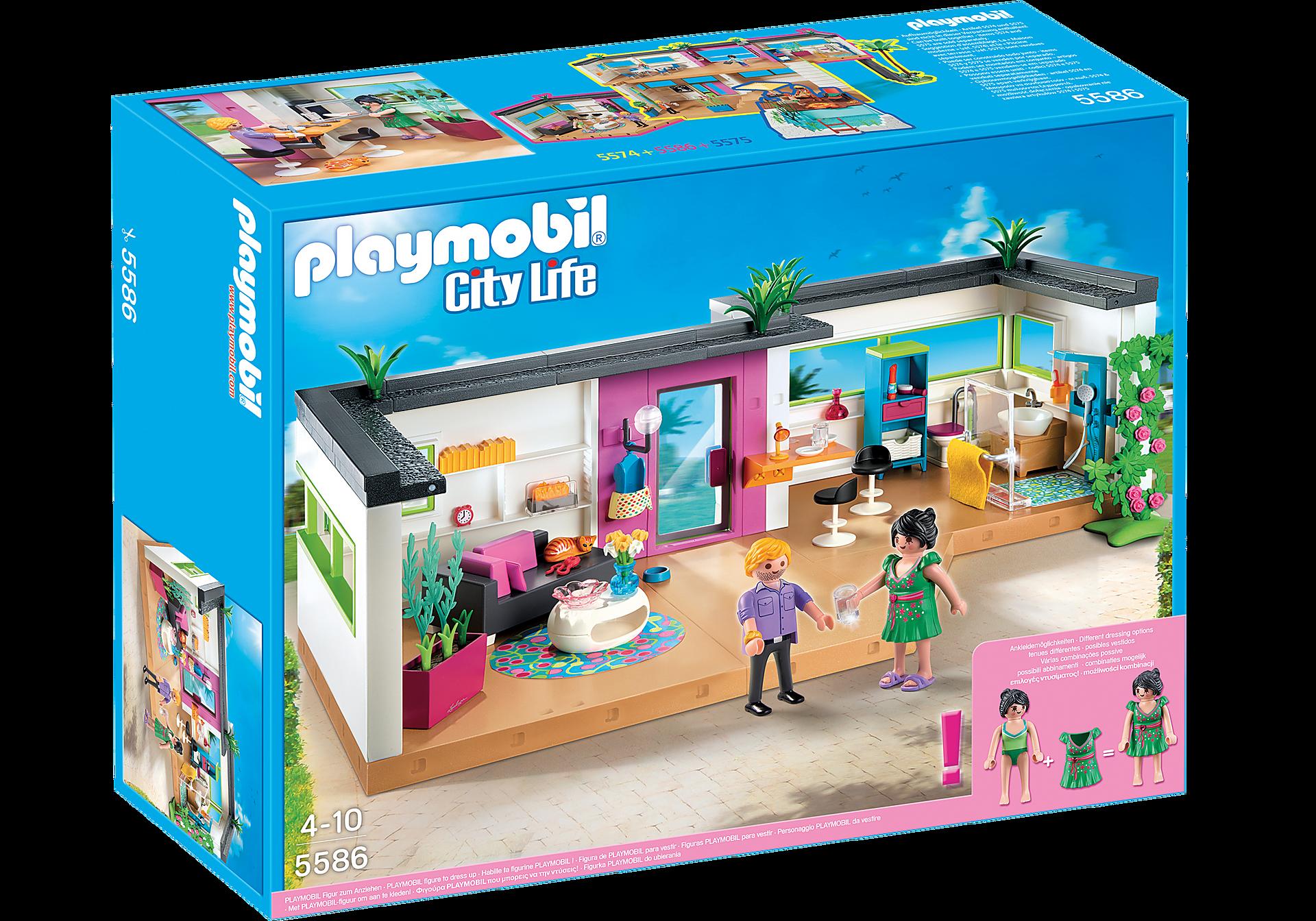 http://media.playmobil.com/i/playmobil/5586_product_box_front/Gästebungalow