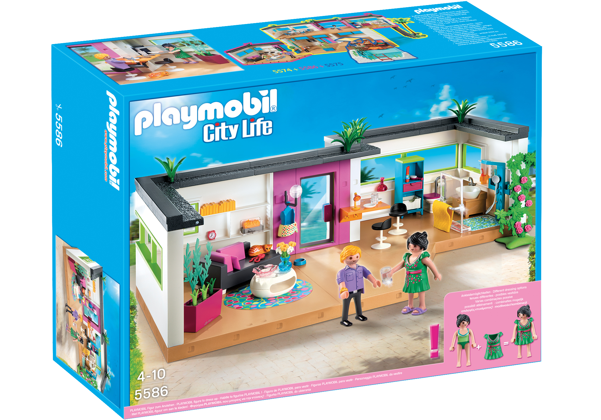 http://media.playmobil.com/i/playmobil/5586_product_box_front/Gästsvit