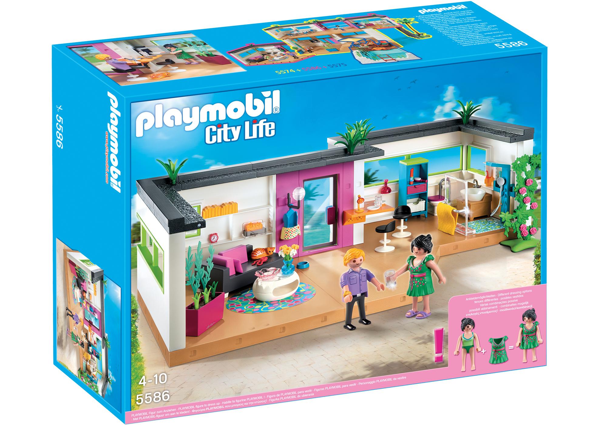 http://media.playmobil.com/i/playmobil/5586_product_box_front/Suite de Hóspedes